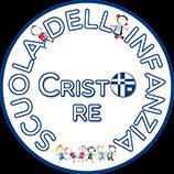 Scuola Materna Cristo Re Brescia